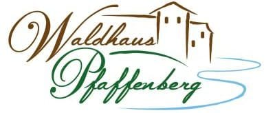 Waldhaus Pfaffenberg
