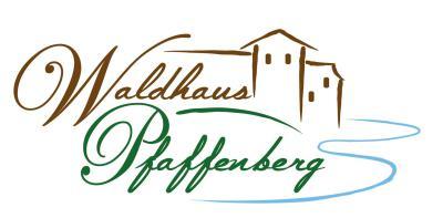 Logo Waldhaus Pfaffenberg